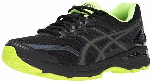 ASICS Mens GT-2000 5 Lite-Show Running-shoes- Pick SZ color.
