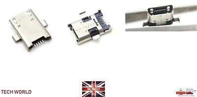 NEW ASUS Memo Pad 10 ME103K K01E ME103 K010 K004 T100T T100T Charging Port Pin