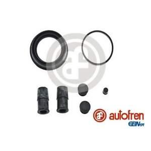 Repair Kit, Brake Caliper AUTOFREN SEINSA (D4592) for Front