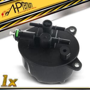Premium Oil Filter for Land Rover LR2 w// 2.0L /& 3.2L Engine 2008-2014 Single