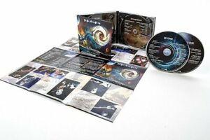 Kansas-Leftoverture-Live-and-Beyond-CD