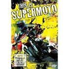 This is Supermoto (2012)