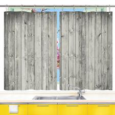 Stupendous Quatrefoil Curtains Moroccan Style Shape Window Drapes 2 Interior Design Ideas Clesiryabchikinfo