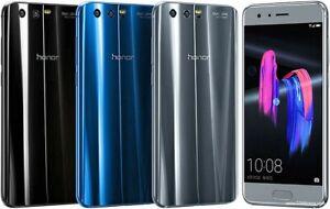 "Honor 9 9 Lite 32 GB di storage, 13 MP fotocamera DUAL e 5.6"" tutti i tipi"