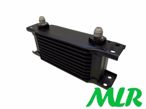 10JIC OC1107-10 ACX MOCAL 10 ROW 115MM ENGINE OIL COOLER
