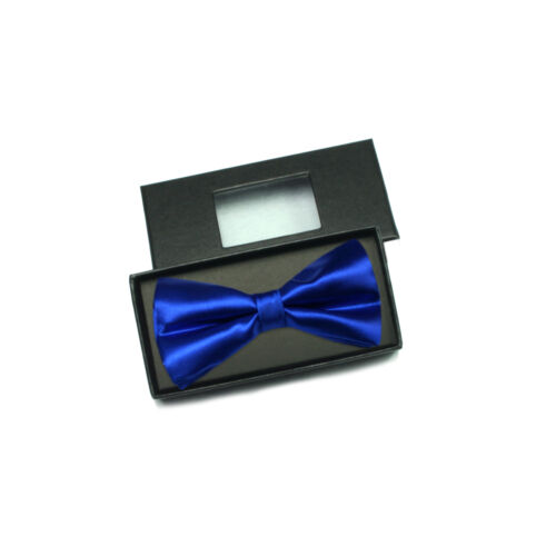 Classic Gift Wedding Tuxedo Suits Satin Bow Ties from Boy Baby Toddle Kid to Men
