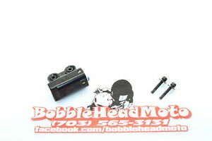 08-16-Yamaha-Yzf-R6-Oem-Tip-Over-Bank-Angle-Crash-Sensor-Switch-G4