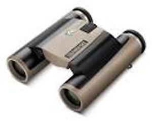 Swarovski-CL-Pocket-10x25-B-sand-braun-CL10x25B-vom-Fachhaendler-NEU-amp-OVP