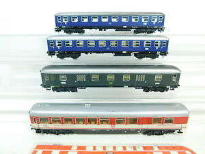 BR499-2-4x-Maerklin-H0-AC-Personenwagen-DB-etc-A4uem-Pw4ymg-WRuemh
