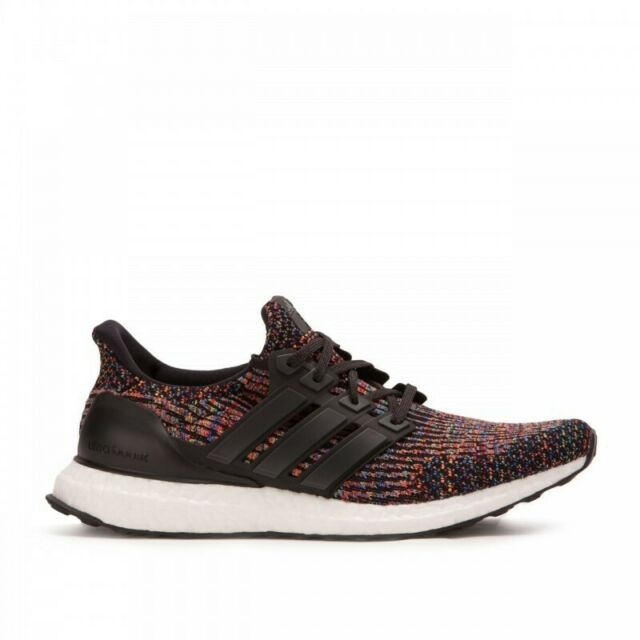 adidas Ultra Boost Ltd Multicolor Multi Color 3.0 Cg3004 Size 11