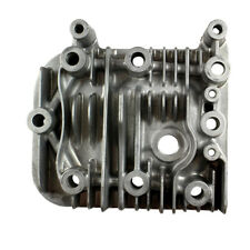 Briggs and Stratton 12H802-1766-B1 Cylinder Head 590411