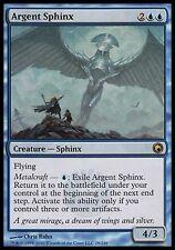 1x Sphinx of Uthuun M13 MtG Magic Blue Rare 1 x1 Card Cards