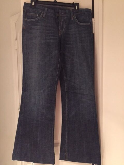 Citizens of Humanity Women Jeans Size 29