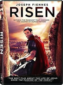 Risen-2016-DVD-New