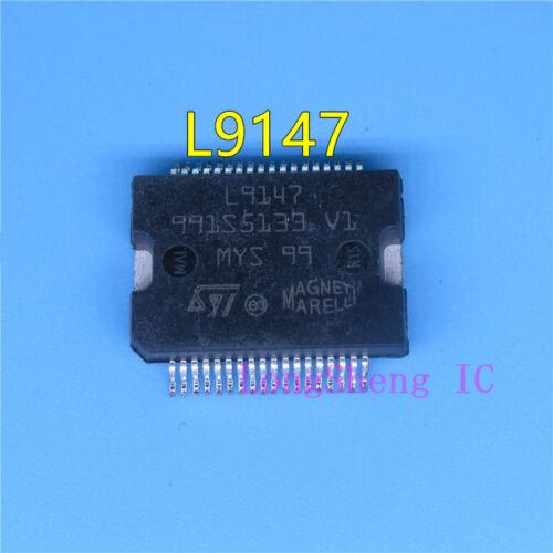 1PCS L9147 automotive computer board chip car IC NEW