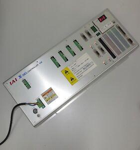 IAI-XSEL-KX-NNC5030-N1-EEE-2-2-AC200-230V