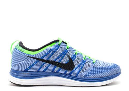 Air Lunar Tg Flyknit Scarpe 45 Running Chaussures 43 44 42 Nike 41 One x0IE0