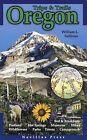Oregon Trips & Trails by Navillus Press (Paperback / softback, 2003)