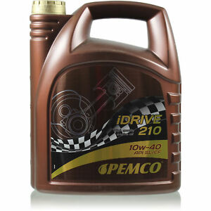 Original-Pemco-1x5-litros-iDrive-210-10w-40-API-SL-cf-pm0210-5