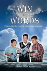 Win with Words: Proven Help for Recovering Readers by Brian Elder (Paperback / softback, 2013)