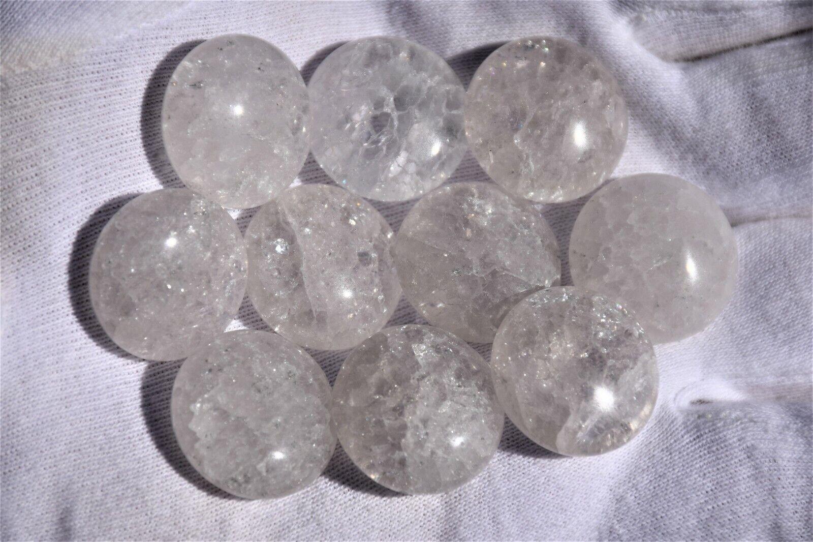 Agrietado cristal piedras Go-Go Juego, Baduk, Weiqi, Igo, pizarra y Shell