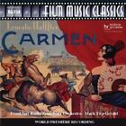 Carmen von Frankfurt RSO,Mark Fitz-Gerald (2011)