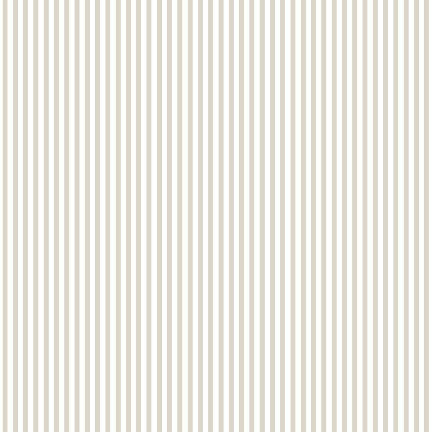 Essener Tapete Simply Stripes 3 St36905 Beige Stripes Striped Vinyl Wallpaper