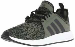 Sz running plr Choose color Zapatillas Originals hombre Adidas de X para Aq8vz58