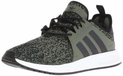 Sz running plr Choose color Zapatillas Originals hombre Adidas de X para Aq8vz58