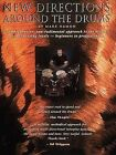 New Directions Around the Drums by Mark Hamon (Paperback, 2003)