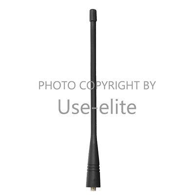 "50x UHF Antenna for Kenwood TK3200 TK3202 TK3203 TK3206 TK3207 Portable Radio 6/"""