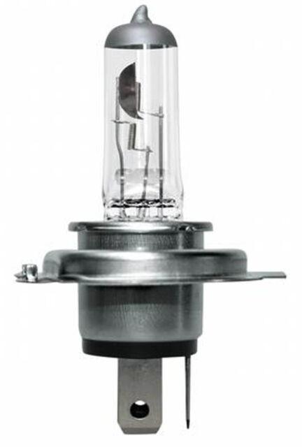 OSRAM H4 Autolampe 60/55 Watt 12 Volt PKW P43t 60W 55W Birne Scheinwerfer Lampe