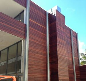 Image result for Cladding