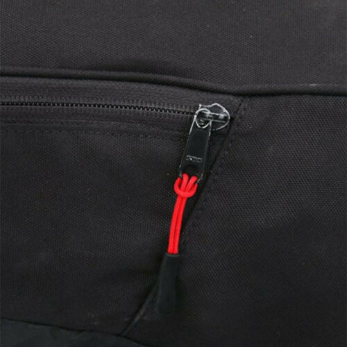 10PC Zip Puller Zipper Pulls Cord Replacement fastener Slider Jacket Backpack