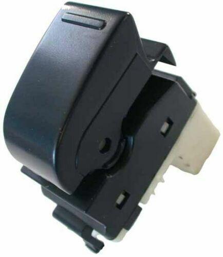 Electric Window Switch for Suzuki Vitara 1992-1998 Swift 5 Pins