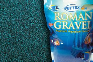 Aquatic-Green-Ivy-4-4lb-Aquarium-Fish-Tank-Vivarium-Gravel-Substrate
