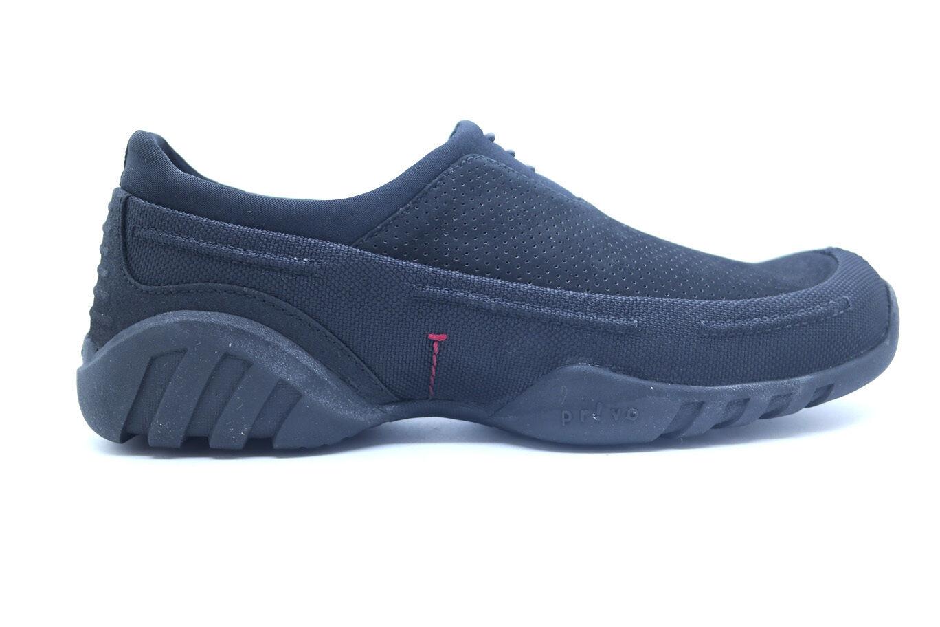 CLARKS  CLARKS PRIVO MENS zapatos CLARKSRUDD negroM PRIVO-EBAY