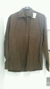 Camisa-hombre-manga-larga-talla-42-L-carlos-cordoba-modelo-4