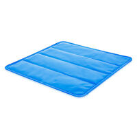 Adjustable Temperature Control Heat Pad Or Cool Pad