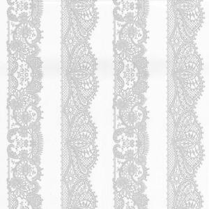 P-amp-S-INTERNATIONAL-Catherine-Lansfield-Lacet-Papier-Peint-Raye-Orne-Motif-W-S