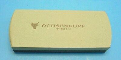 Ochsenkopf Grindstone OX 33-0200