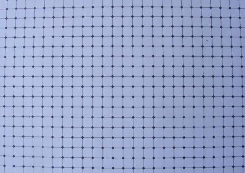 foglio di carta da parati 29,7 cm X 43cm 1:12 DOLLS HOUSE qualità CARD TILE Carta A3