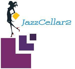 jazzcellar2