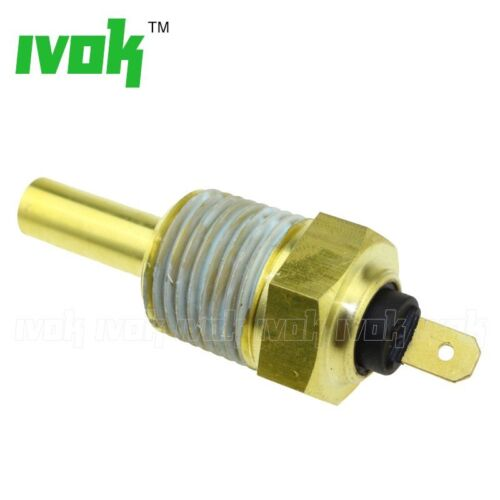 Temperature Sensor Switch Temp Sending Unit For JOHN DEERE RE515494 RE51774