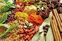 Lenier's Chai Marsala Seasoning Rub 2oz Free Shipping 12/2017