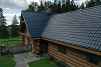 All Star Roofing Kijiji In Ontario Buy Sell Save With Canada S 1 Local Classifieds
