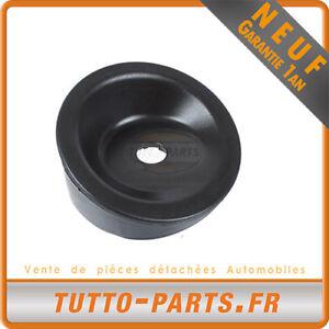 Bouchon-Reservoir-Carburant-Citroen-Berlingo-Peugeot-Partner-1508E3-2839690
