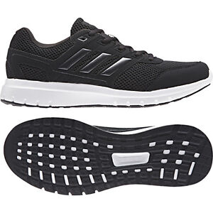 premium selection f2d79 66aa5 Image is loading Adidas-Men-Running-Shoes-Duramo-Lite-2-0-