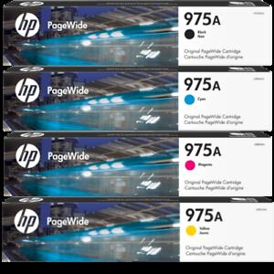 4-x-Genuine-HP-PageWide-975A-Ink-Cartridge-X452dn-X452dw-X552dw-X477dw-X577dw