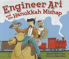 Engineer Ari and the Hanukkah Mishap by Deborah Bodin Cohen (Hardback, 2011)